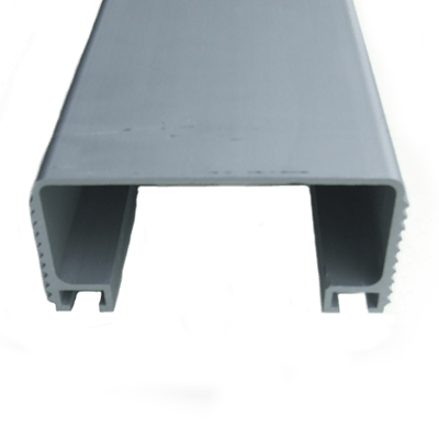 aluminum-sideguard-rail