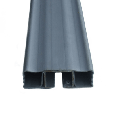 plastic-side-guard