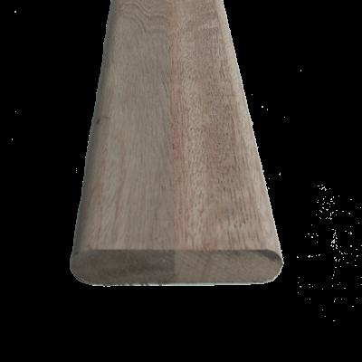 hardwood-tie-rail