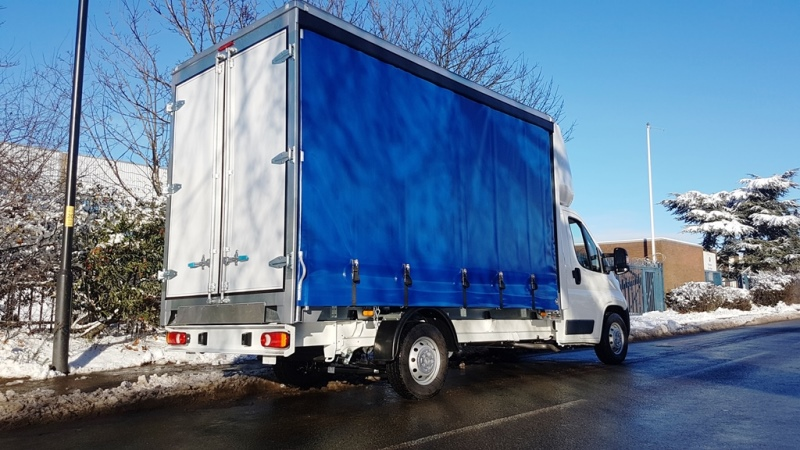 citroen-relay-curtainsider