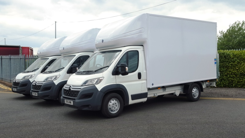 citroen-relay-luton
