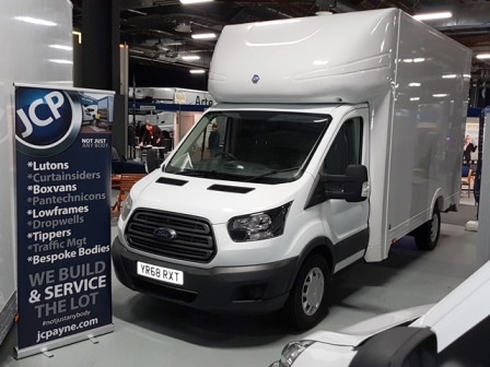 Ford-Transit-Low-Frame-Luton-on-Skeletal-Chassis