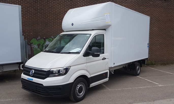 vw-crafter luton