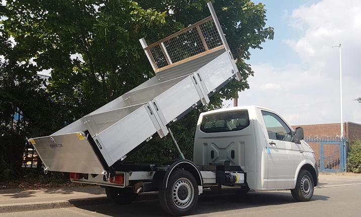 vw-transporter-tipper