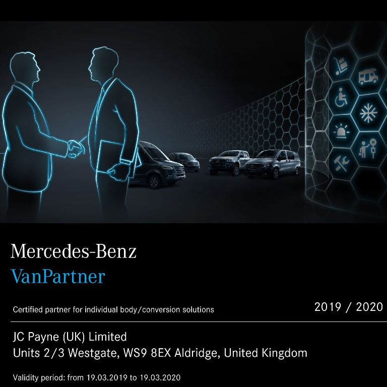 Mercedes-Benz-VanPartner