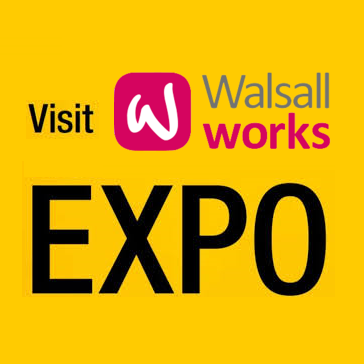 walsall-works-expo-2019